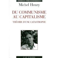 du_communisme_au_capitalisme.jpg
