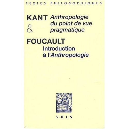 Foucault_introduction_a_l_anthropo.jpg