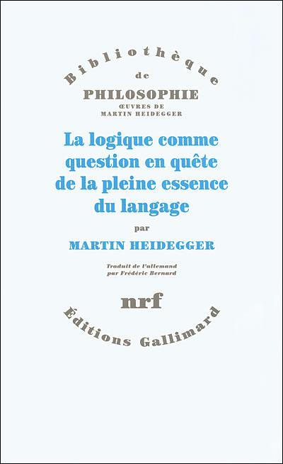 Heidegger_la_logique_comme_question_en_quete_de_la_pleine_essence_du_langage.jpg