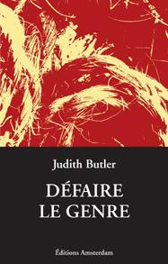 Butler_defaire_le_genre.jpg