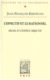 Kervegan_effectif_et_rationnel.jpg