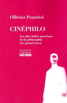 Pourriol_cinephilo.jpg