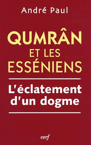 Andre_Paul_Qumran_et_les_esseniens.jpg