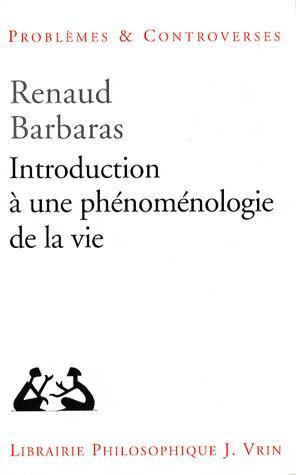 Barbaras_intro_phenomenologie.jpg