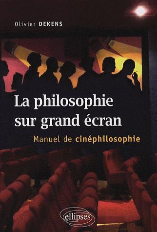 Dekens_philosophie_sur_grand_ecran.jpg