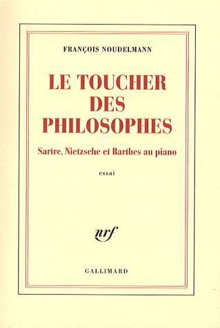 Noudelmann_le_toucher_des_philosophes.jpg