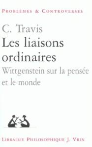 Travis_les_liaisons_ordinaires.jpg