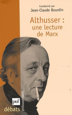 Althusser_une_lecture_de_marx.jpg