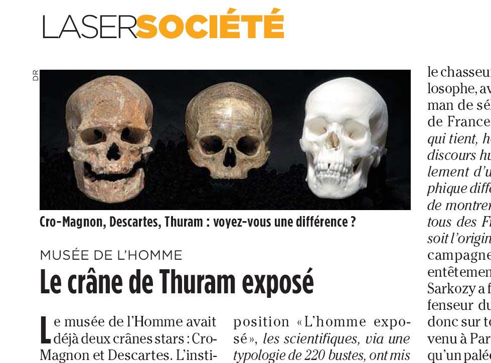 Crane_Descartes_3.jpg