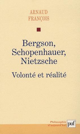 Francois_bergson_schopenhauer_nietzsche.jpg