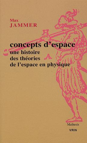 Jammer_concepts_d_espace.jpg