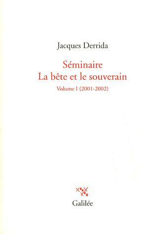 Derrida_la_bete_et_le_souverain.jpg
