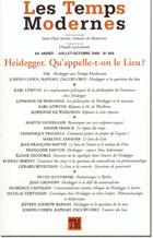 Heidegger_temps_modernes.jpg