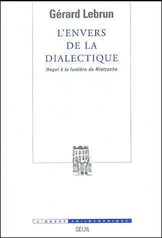 Lebrun_l_envers_de_la_dialectique.jpg