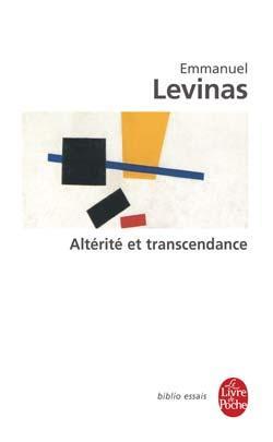 Levinas_alterite_et_transcendance.jpg
