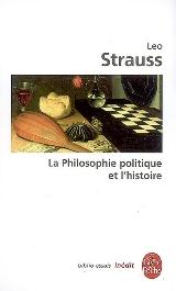 Strauss_philosophie_politique.jpg
