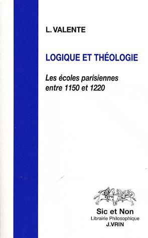Valente_logique_et_philosophie.jpg