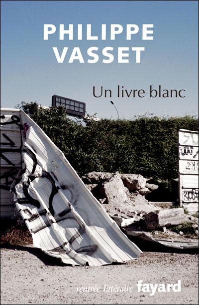 Vasset_un_livre_blanc-2.jpg