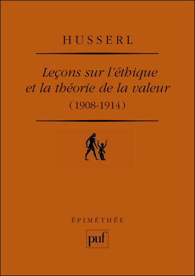 Husserl_lecons_sur_l_ethique.jpg