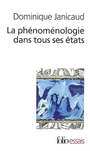 Janicaud_la_pheno_dans_tous_ses_etats.jpg