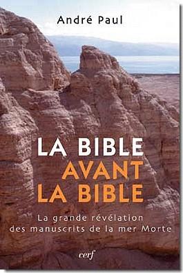 Paul_la_Bible_avant_la_Bible.jpg