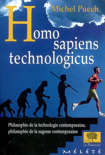 Puech_homo_technologicus.jpg