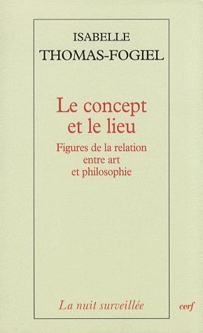 Thomas_Fogiel_le_concept_et_le_lieu.jpg