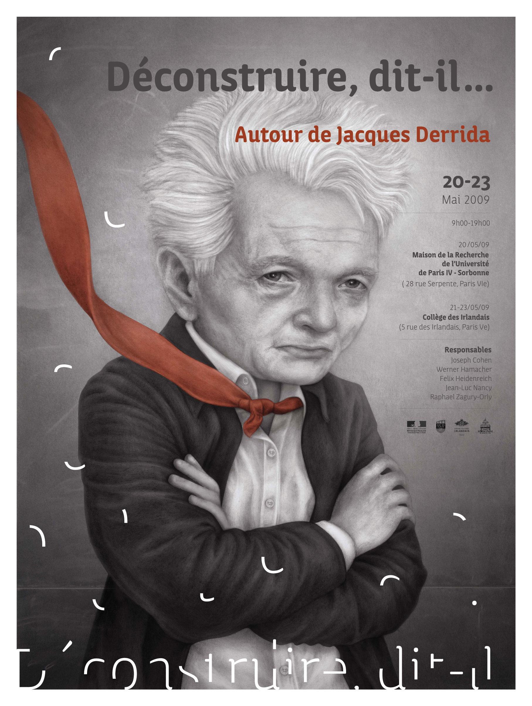 Derrida_affiche.jpg