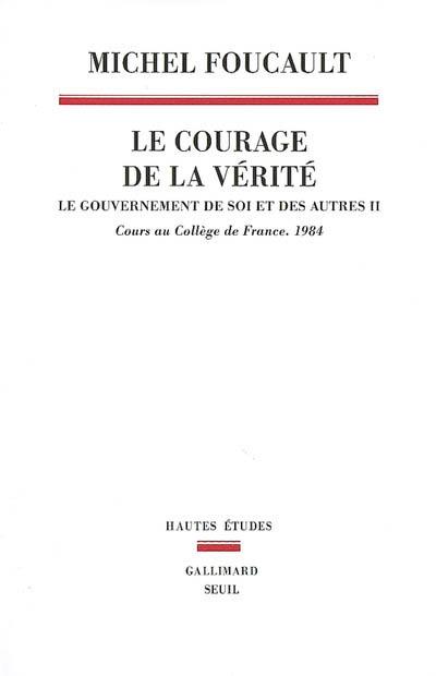 Foucault_gouvernement_de_soi_et_des_autres.jpg
