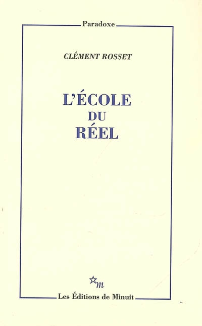 Rosset_l_ecole_du_reel.jpg