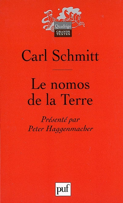 Schmitt_nomos_de_la_terre.jpg