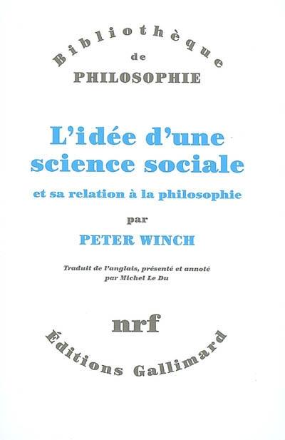 Winch_l_idee_d_une_science_sociale.jpg