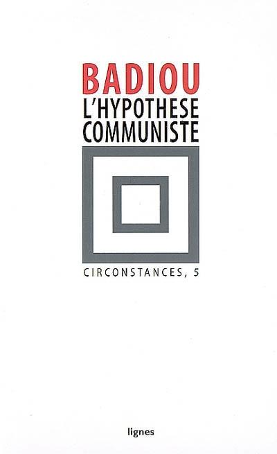 Badiou_l_hypothese_communiste.jpg