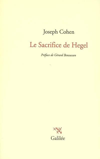 Cohen_le_sacrifice_de_Hegel.jpg
