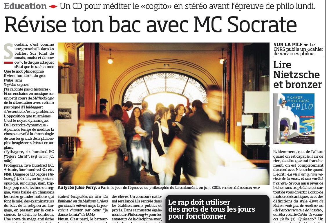 MC_socrate.jpg
