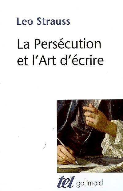 Strauss_la_persecution_et_l_art_d_ecrire.jpg