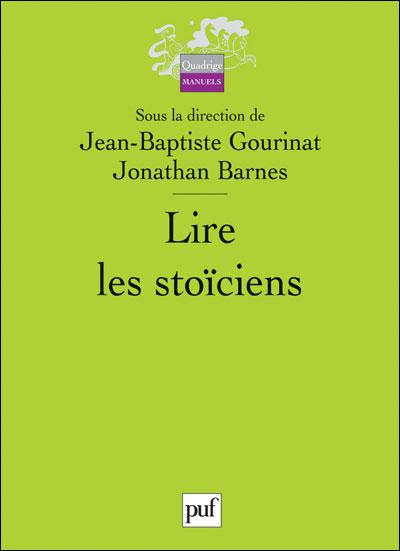 Lire_les_stoiciens.jpg