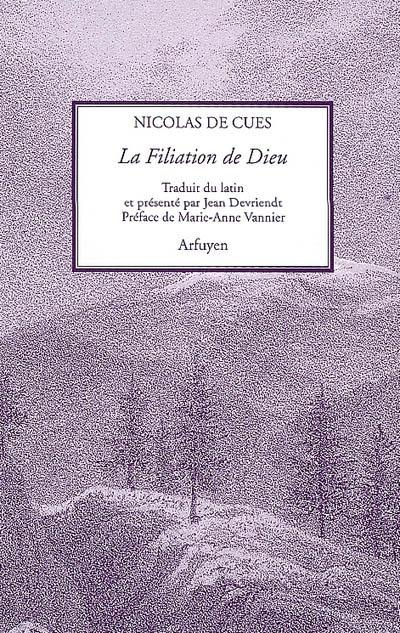 Nicolas_de_Cues_la_Filiation_de_Dieu.jpg