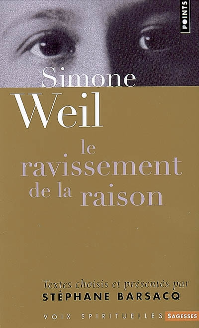Weil_le_ravissement_de_la_raison.jpg