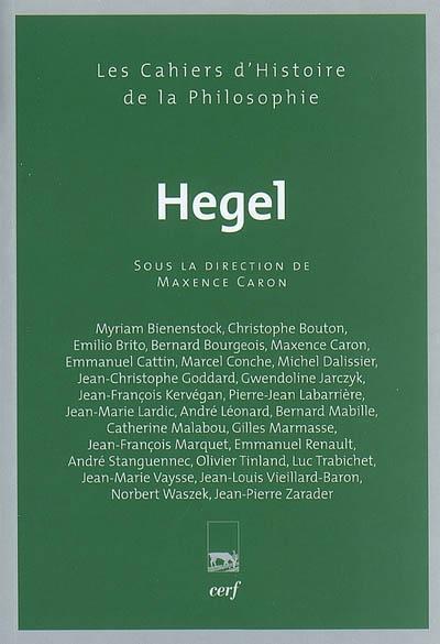 Caron_Hegel.jpg