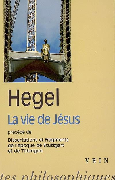 Hegel_la_vie_de_Jesus.jpg
