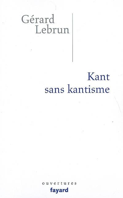 Kant_sans_kantisme.jpg