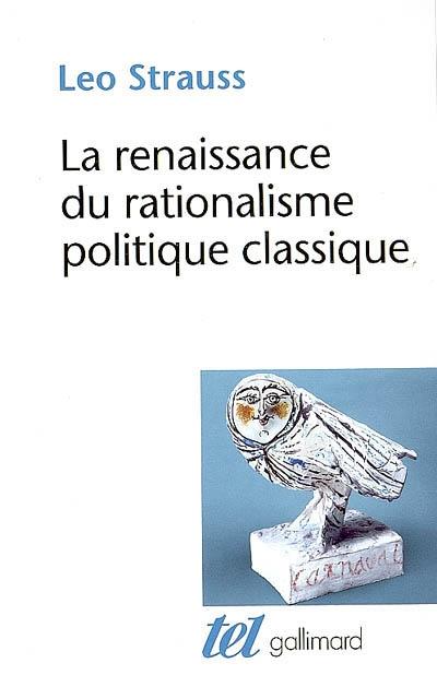 Strauss_la_renaissance_du_rationalisme_politique_classique.jpg