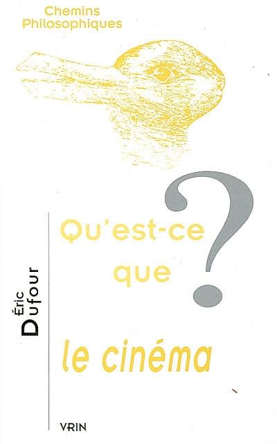Dufour_qu_est-ce_que_le_cinema.jpg