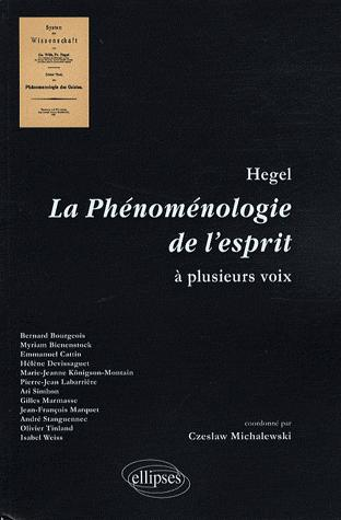 La_phenomenologie_de_l_esprit_a_plusieurs_voix.jpg