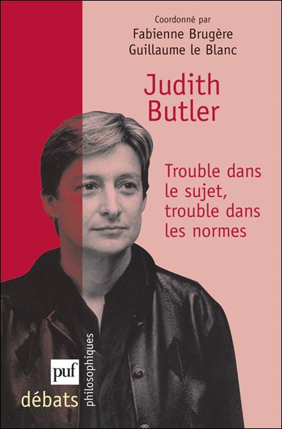 Le_Blanc_le_sujet_trouble_dans_les_normes.jpg