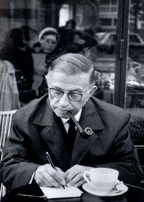 Sartre_1.jpg
