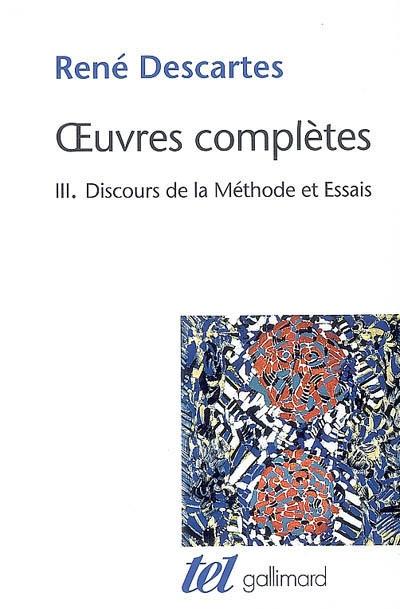 Descartes_oeuvres_completes.jpg