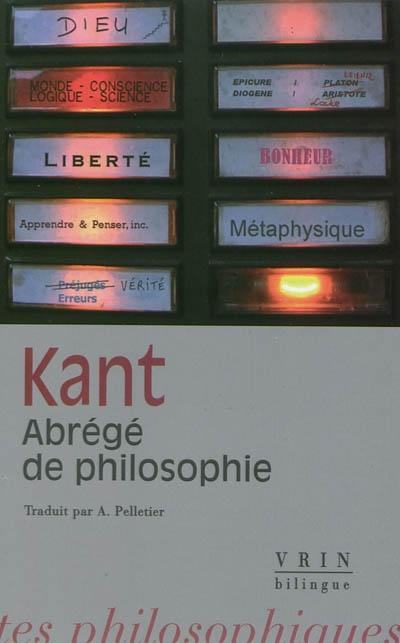 Kant_abrege_de_philosophie.jpg