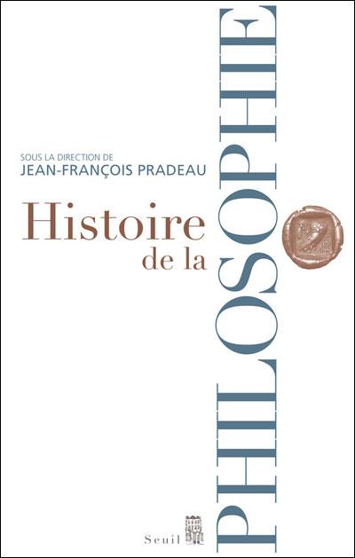 Pradeau_histoire_de_la_philosophie.jpg